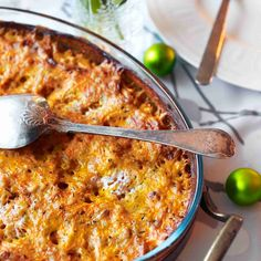 Fall Recipes, Diet Recipes, Vegetarian Recipes, Cooking Recipes, Healthy Recipes, Healthy Foods, I Love Food, Good Food, Vegetable Recipes