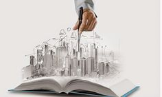 #India Improves In JLL's Ninth #Global #Real_Estate Transparency Index.. http://goo.gl/zAffLF