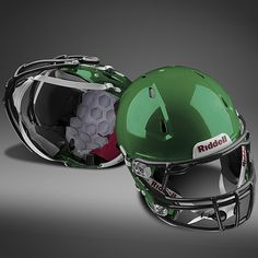 Riddell Youth Custom 360 Football Helmet Helmet Liner, Football Helmets, Youth, Hats, Hat, Young Adults, Teenagers