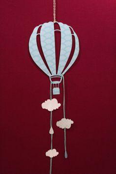 papelaria, papelaria personalizada, eventos, infantil, festa infantil, paperie, ninguem mais tem, toppers, tags no palito, identificador de sabor, balao, hot air baloon, clouds, nuvem, stationary