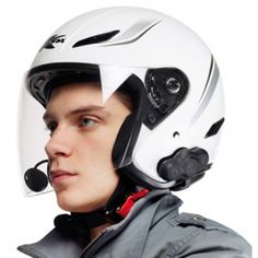 intercomunicador-kappa-bluetooth-i302bk-p-casco-fas-motos-13051-MLA20070223776_032014-F