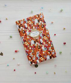 Миллионы искр счастья и любви!! Только такие эмоции дарят эти блокноты!! Волшебство здесь и повсюду!! Оглянитесь!! Возьмите его в руки и вы увидите,  как ваша жизнь заиграет новыми красками!!!