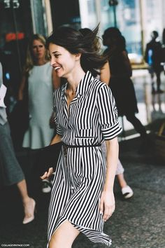 Summer offers fine weather – but it can be smokin' hot at times. With that being said, your fall or winter office outfits might not be apt for the sweltering weather. Look cool and feel refreshed – even with the many pressures of work – with these...