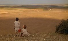 """Discovered another fascinating and brilliant foreign film, """"The Spirit of the Beehive"""". Filmed in 1973, and inspired by post Spanish Civil War fascism under Franco, it is an incredible journey into the mind of a little girl. Beautiful, barren landscape, empty and isolated lives. Beautiful cinematography. Recommend!!"""