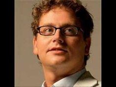 En met zonder jas stap ik naar buiten...Guus Meeuwis - Tranen gelachen #regelsdiehetraken