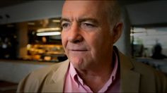 """""""Magical scenery and great food"""" Watch this video to find out why Rick Stein loves spending winter in Cornwall. Rick Stein, Holiday Park, Ancestry, Cornwall, Places To Go, How To Find Out, Winter, Coastal, Scenery"""