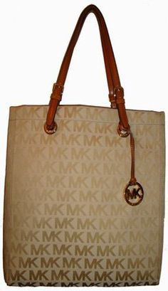 Michael Kors Handbag Gp Product