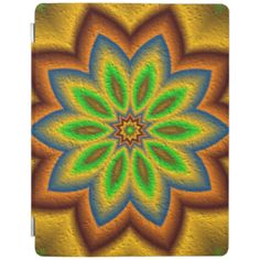 Trendy colorful texture flower with color orange, green and more color giving it a trendy and decorative look for any modern product. You can also Customized it to get a more personally looks. Iphone 6 Wallet Case, Iphone 6 Cases, Samsung Galaxy Cases, Ipad Air Case, Abstract Flowers, Flower Patterns, Orange Color, Texture, Abstract Pattern