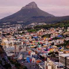 See 625 photos and 57 tips from 2033 visitors to Lions Head Peak. V&a Waterfront, Cape Town South Africa, Table Mountain, Best Hikes, Future Travel, Seattle Skyline, San Francisco Skyline, Grand Canyon, Dolores Park