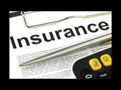 Insurance Hotline