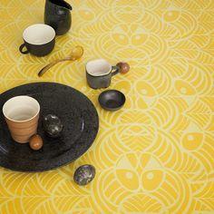 www.georgjensen-damask.com/?utm_source=pinterest&utm_medium=&utm_campaign= #easter #damask #tableclothes #livingroom