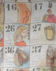 Francesca Bassi sciarpe collezione A/I 2013-2014