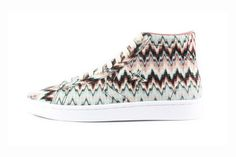 7a2125d70c35eb Converse x Missoni Archive Project Eye Vitamins