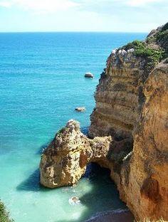 Vila do Bispo - Costa Vicentina (Portugal)