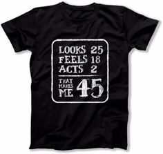 Stepping into my Birthday Like a Boss Shoes Bling Shirt Birthday Shirt BD11