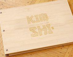 "Empfohlenes @Behance-Projekt: ""Kim·Shi Restaurant Branding & Menu Design"" https://www.behance.net/gallery/21562713/KimShi-Restaurant-Branding-Menu-Design"