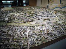 Período Edo - Wikipedia, la enciclopedia libre