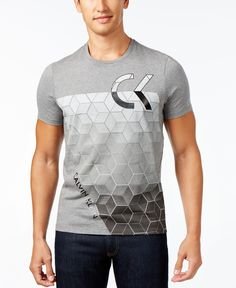 https://clothingindiablog.wordpress.com/2017/06/14/mens-round-neck-t-shirt-design-mgt0093/
