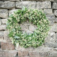 Natural Bouquet, Autumn Wreaths, Floral Wreath, Nature, Decor, Fall Wreaths, Floral Crown, Naturaleza, Decoration