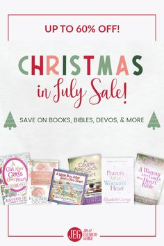 🎁🎄 Pick up Christmas gifts that will draw your family close to God's heart! Christian Wife, Christian Marriage, Happy Family, Family Life, Christmas Blessings, Christmas Gifts, Scripture Study, Bible, Christ Centered Marriage