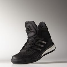 adidas - Vibe Energy Boost Shoes