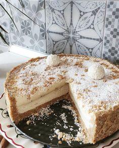 Sweet Recipes, Cake Recipes, Dessert Recipes, Desserts, Torte Recipe, Serbian Recipes, Torte Cake, Pecan Pralines, Chocolate Cookie Recipes