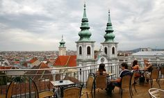 The World's Best Places to Live . Vienna, Austria, has won the title of the world's best city for quality of life since Danube River, Social Entrepreneurship, Best Places To Live, Vienna Austria, Central Europe, Best Cities, Adventure Is Out There, The Guardian, Taj Mahal