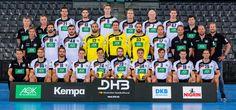 """Handball WM 2017 Frankreich: DHB """"bad boys"""" 28er Kader mit Wolff und Heinevetter » Handball WM 2017 Frankreich: Für die Weltmeisterschaft 2017 nomini ..."""