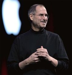 Steve Jobs Would Have Been 62 Today While MacRumors Turns 17