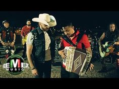 Siggno - Te amaba desde antes ft. Latente (Video Oficial) - YouTube Music