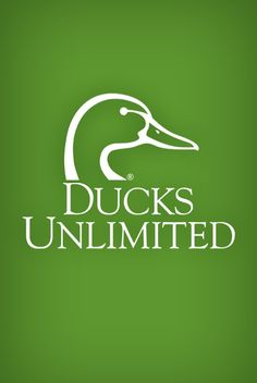 I would like to be a member of ducks unlimited because I'm an avid duck hunter and I believe in the cause they are fighting for.