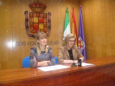 El ayuntamiento presenta el Ciclo de Directores Invitados de la Banda Municipal de Música