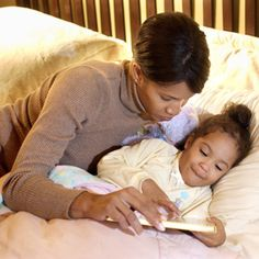 Struggling to get your toddler to sleep? What to do when bedtime becomes a battle.