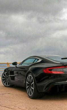 514 Best Aston Martin Bentley Jaguar Lotus Rolls Royce Images In