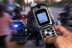 Sistema 911 ha recibido 170 mil llamadas reales en 5 meses. DETALLES: http://www.audienciaelectronica.net/2014/10/24/sistema-911-ya-ha-recibido-170-mil-llamadas-reales-en-5-meses/