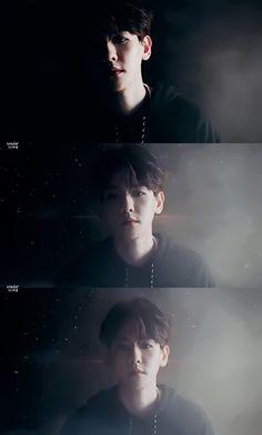 Chanyeol Baekhyun, Exo K, Park Chanyeol, Baekyeol, Chanbaek, K Pop, Xiuchen, Hapkido, Exo Ot12