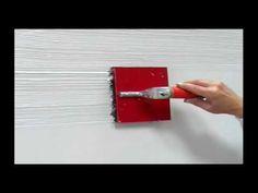 Colorificio Spiver - Nahir Rigato - YouTube