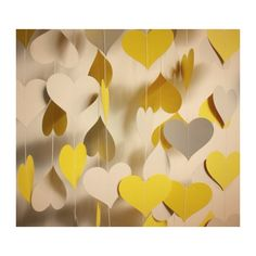 1000 images about jaune moutarde on pinterest snood textiles and memphis - Jaune moutarde decor ...