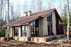 Продам дом в с.Тимофеевка со всеми коммуникациями с чистовой отделкой. Мы предлагаем большой выбор проектов, дом вашей мечты, в котором будете чувствовать себя очень комфортно. У нас более 5000 проектов, ваш выбор мы обязательно поддержим. Постройка дом...
