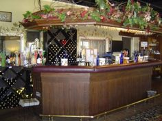 Relax and enjoy wine tasting, shopping in the unique gift shop or lunch with the girls in the gourmet deli at Summerside Vineyards, Winery & Meadery in Vinita, OKlahoma.
