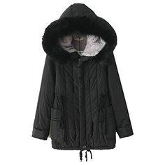 Partiss Women's Winter Faux Fur Hooded Cotton-Padded Park... https://www.amazon.com/dp/B01MCYGGKW/ref=cm_sw_r_pi_dp_x_4-ugybGNQ80FY