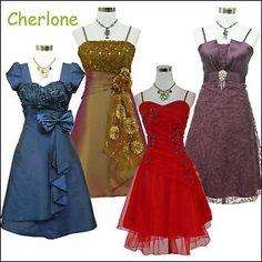 www.cherlone-wholesale.co.uk
