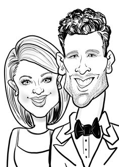 13 Creative Ideas for Engagement Party Favors - Joy Engagement Party Planning, Engagement Party Favors, Engagement Rings, Custom Wine Glasses, Caricature Artist, Best Part Of Me, Joy, Creative Ideas, Party Ideas