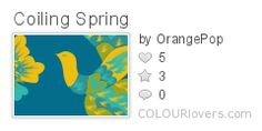Coiling_Spring