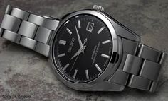 Rolex Explorer/Omega Aqua Terra on a very strict budget? Cool Watches, Watches For Men, Omega Aqua Terra, Rolex Explorer, Seiko Watches, Mechanical Watch, Automatic Watch, Omega Watch, Smart Watch