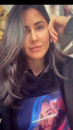Katrina Kaif Images, Beautiful Bollywood Actress, Bollywood Stars, Deepika Padukone, Beauty Makeup, Actresses, Celebrities, Photography, Inspiration