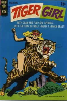Image from http://img.photobucket.com/albums/v471/scottandkat/Good/tigergirl.jpg.