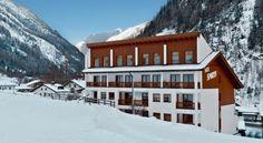 Haus Sportiv - 3 Star #Apartments - $133 - #Hotels #Austria #Sölden #Zwieselstein http://www.justigo.club/hotels/austria/solden/zwieselstein/haus-sportiv_42956.html