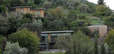 Ekolojik Ev Tasarımı Ve Sağlığımıza Etkisi – Herbafarm