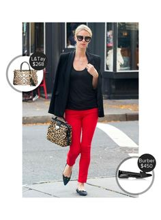 Nicky Hilton out and about in NYC #burberry #lordandtaylor  #nickyhilton @dejamoda